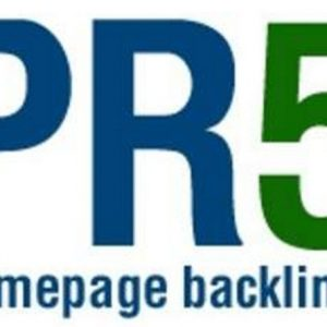 Blogroll Backlinks 3xPR5