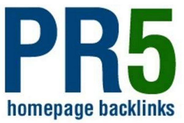 Blogroll Backlinks 3xPR5