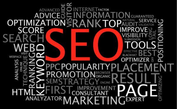 Blogroll Backlinks PR8