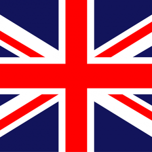 Buy 1000 United Kingdom Backlinks - Buy 1000 UK Backlinks