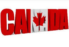 Buy 93 Canadian Backlinks