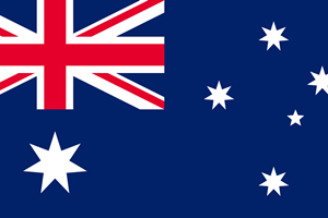 Buy Australian Backlinks