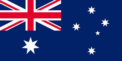 Buy Australian Backlinks