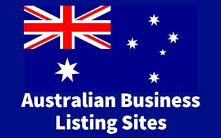 Buy Australian Directory Backlinks