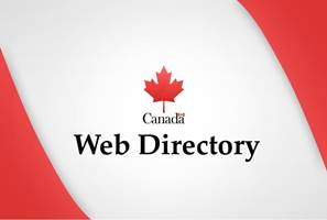 Buy Canadian Directory Backlinks