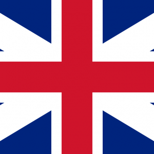 Buy Great Britain Backlinks